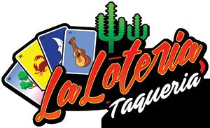 La Loteria Taqueria